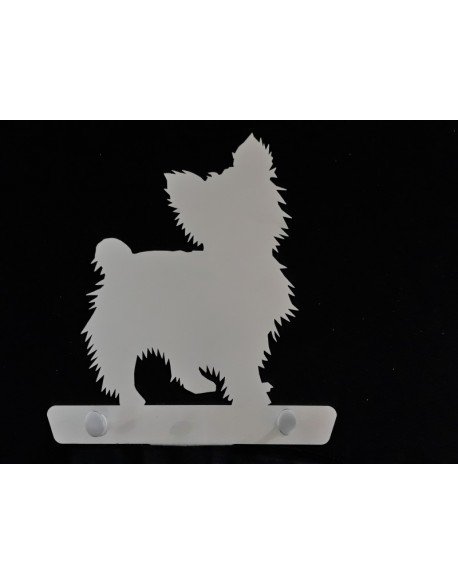 Hang pets'accessories Yorkshire Terrier