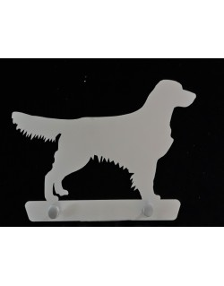Hang pets'accessories Golden Retriever