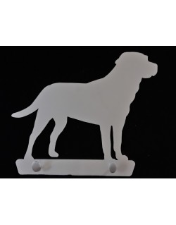 Hang pets'accessories Labrador Retriever