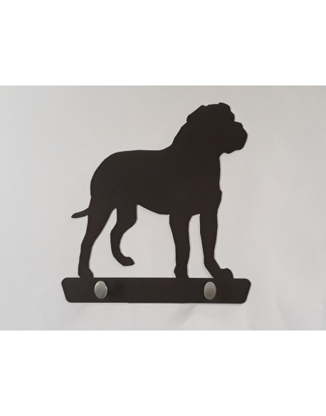Hang pets'accessories Dog De Bordeaux