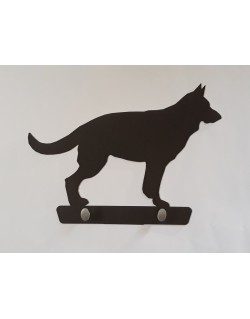 Hang pets'accessories Belgian Shepherd