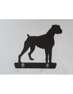 Hang pets'accessories Deutscher-Boxer