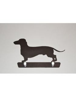 Hang pets'accessories Dachshund